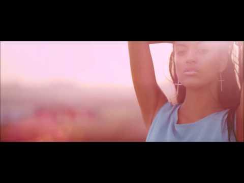 Kataleya - All Of Me (DJ Loy Percussion Portuguese Cover Remix)