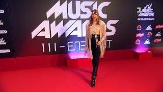 Як пройшла премія M1 Music Awards