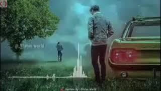 y2mate com   mere ashq keh rahe meri kahani new whatsapp status video xbsV7o AJO0 144p