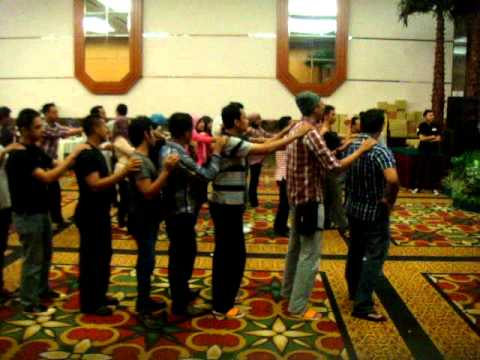 Ice Breaking Game Benar Salah Youtube