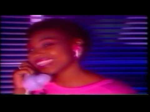 Thank you Mr DJ  Yvonne Chaka Chaka
