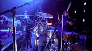 Stevie Wonder - I was made to love her / Sir Duke on Jonathan Ross
