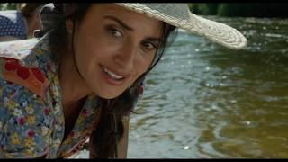 PAIN AND GLORY Trailer [HD] Pedro Almodovar, Antonio Banderas, Penelope Cruz