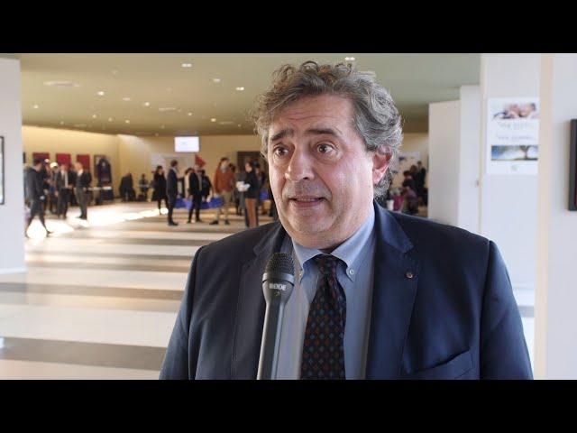 Immobiliare: Intervista a Paolo Righi - Presidente di Confassociazioni Immobiliare