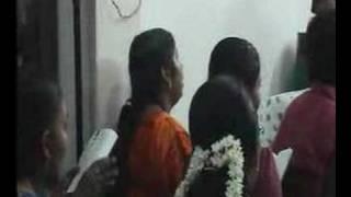 Rama Rama Ena Raada (Chorus)
