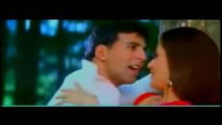 Aisa koi zindgi mein aye   Dosti movie song