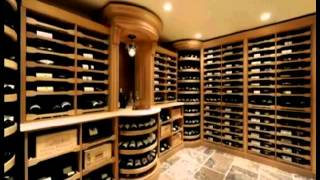Interview With Revel Custom Wine Cellars
