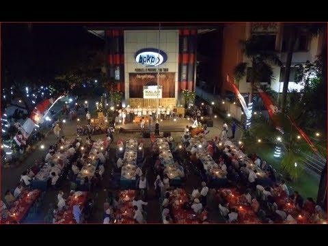 """BPKP Jatim: """"Festival Malam Mingguan PW13"""""""
