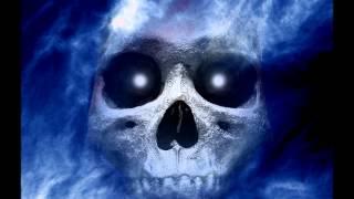Deine Lakaien - The Battle of the Ghost