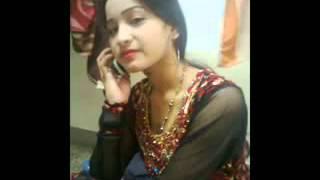 Rajasthani songs hajari lal mali marwad junction pali