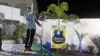 Dekha Na Haye Re Karaoke Sing By Dev