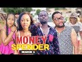 MONEY SPENDER 1 - LATEST NIGERIAN NOLLYWOOD MOVIES || TRENDING NOLLYWOOD MOVIES