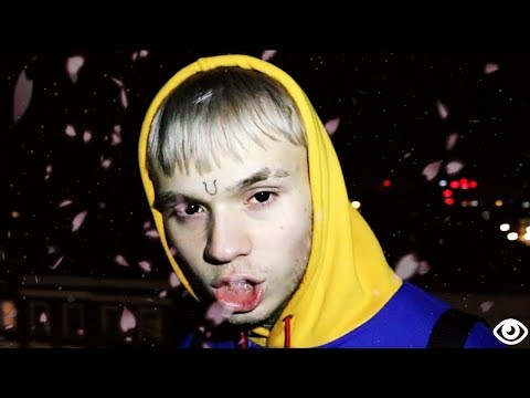BEXEY & Fat Nick - Stay Alive thumbnail