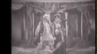O Nagini Nagini Gorobini Shapini (Film- Manusher Mon)