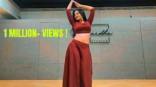 Ang Laga De Re | Dance Choreography | Goliyon Ki Raasleela Ram-Leela | Sheetal Pandya