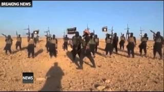 Последние новости сегодня.Сирия.Как быстро закончить войну ?