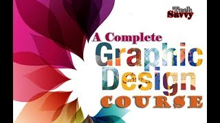 Topic 186 | How to Design Infographics in Adobe Photoshop - 02 | Graphic Design