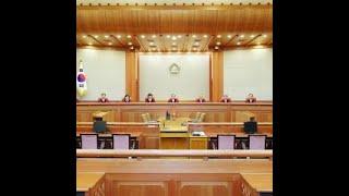 """헌재 """"익명표현 자유 제한"""" 선거기간 인터넷 실명제 위…"""
