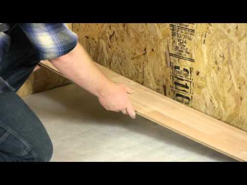 floating-a-laminate-floor-on-top-of-uneven-tile-:-let-s-talk-flooring