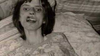 Anneliese Michel , the real Emily Rose(The truth about the real person behind the movie
