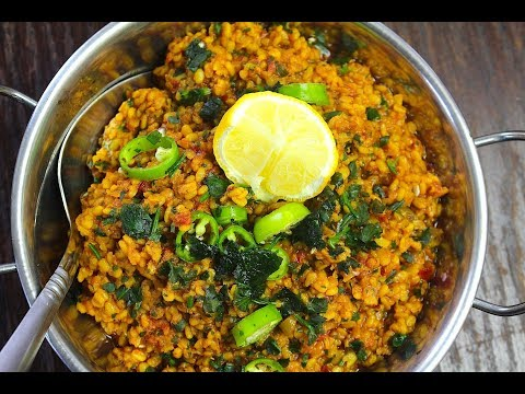 moong-dal-makhani-recipe-*cook-with-faiza*