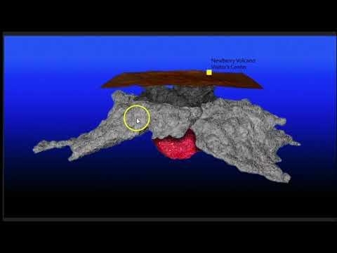 newberry-volcano-in-oregon---more-info-regarding-previous-video...