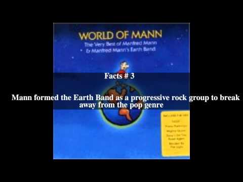 Manfred Mann's Earth Band discography Top # 5 Facts