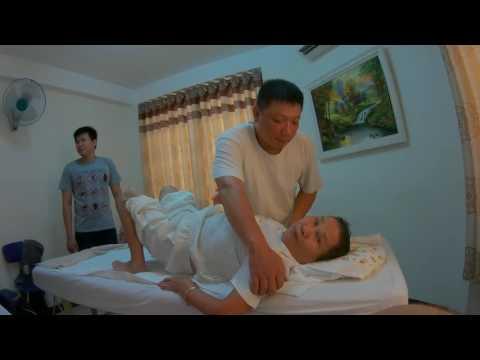 Болит колено - как лечить: подробный разбор причин болей в