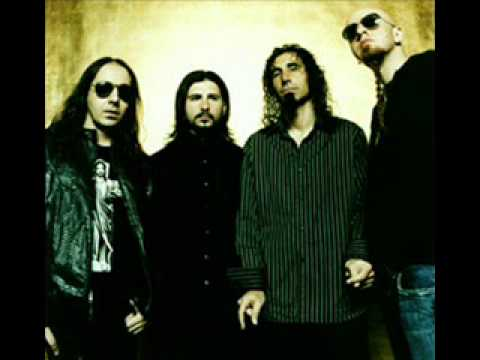 System Of A Down - Live at American Airlines Center, Dallas, TX, USA on August 11, 2005