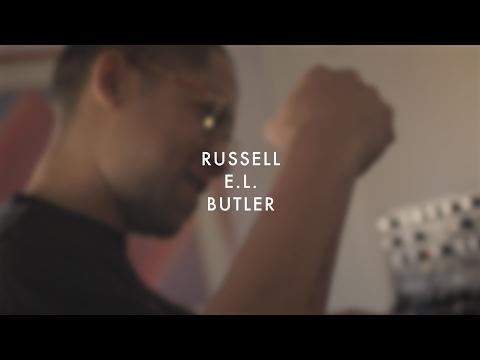 Sonic Origins | Russell E.L. Butler Mp3