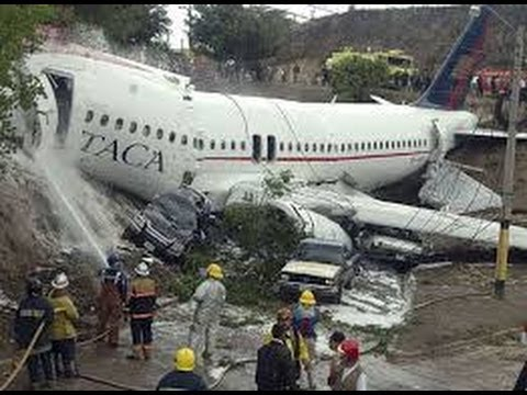 Air Crash Investigasion  (S14E02) National Geographic rtghjj