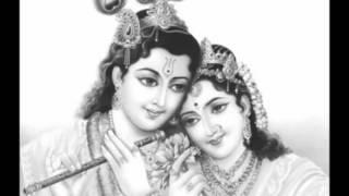 Tara Vina Shyam Mane Ekaladu Lage - Manoj Dave