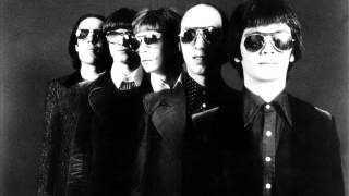 Flamin Groovies - First plane home