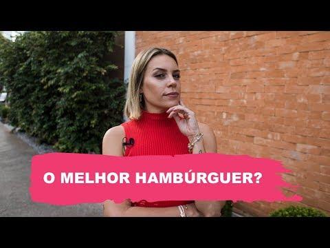 MADERO  VISITA A RESTAURANTES  Go Deb
