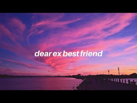 dear-ex-best-friend-||-tate-mcrae-lyrics