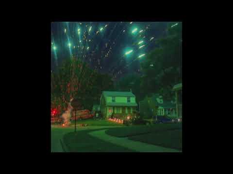allday---atmosphere-(official-audio)
