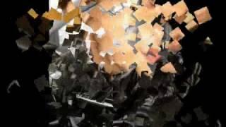 Nass Ruud - Selamat Ulang Tahun Sayang