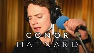Watch Conor Maynard The Truth video