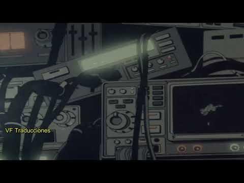 MACROSS 82-99 - Horsey (Feat. Sarah Bonito) (Sub español & english lyrics + Romaji)