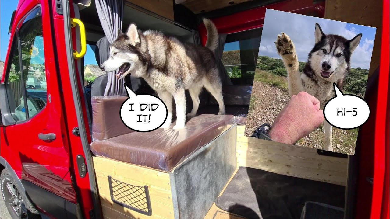 Sherpa directs me straight to his best friend Keyush's house!