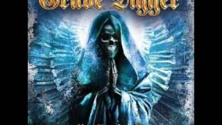 Watch Grave Digger My Blood Will Live Forever video