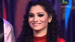Jhalak Dikhla Jaa [Season 4] - Episode 8 (4 Jan, 2011) - Part 3