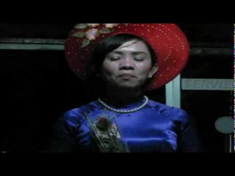 Ca Huế trrên sông Hương (Phần 2)