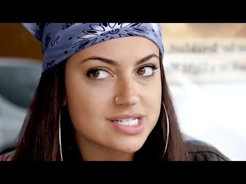 Why Inanna Sarkis isn't Funny