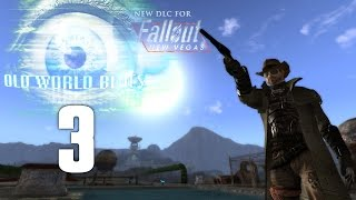fallout new vegas ch 6 old world blues 3 the big mt