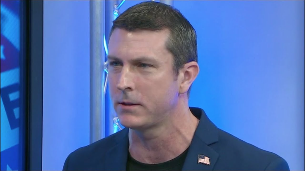 Mark Dice Let's Get Serious For a Moment