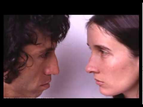 Andrea Echeverri en Deysa Rayo, entrevistas