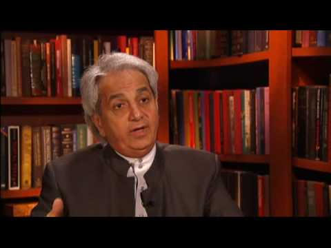 Benny Hinn interviewed on FOX News