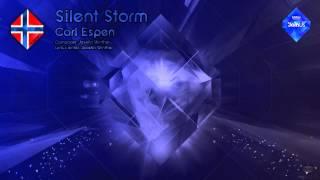 "Carl Espen - ""Silent Storm"" (Norway) - [Instrumental version]"