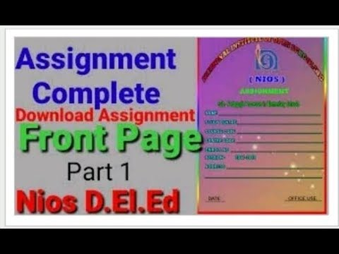 financial corruption essay in english living study abroad essay simon essay sample in english zebra